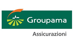 Groupama1.JPG