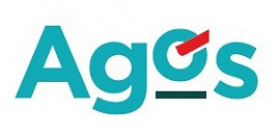logo_agos_130.jpg