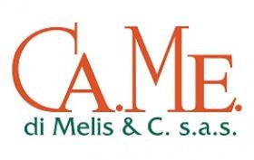 CAME_piccolo.jpg